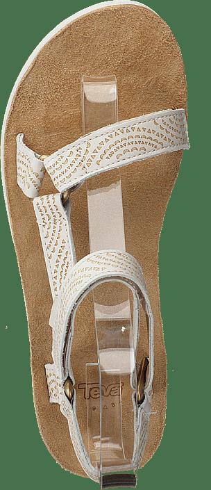 Koop Teva Midform Universal Geometric Birch Schoenen Online