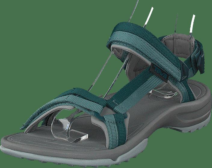Teva Terra Fi Lite 29980 North Atlantic gråa Skor Online