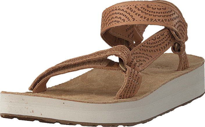 Midform Universal Geometric Teva Sandal | Sandals, Shoes