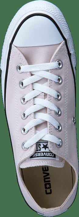 Kjøp Sko Taylor Sneakers Barely Converse Star Blå Chuck All Rose Online ppaCwqrH