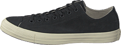 Chuck Taylor All Star Black/driftwood/driftwood