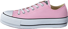 Chuck Taylor All Star - Ox Cherry Blossom/white/black