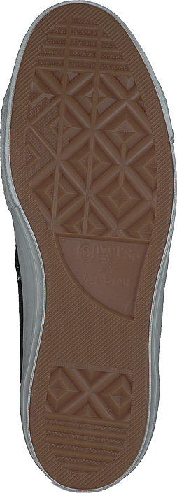 Black Converse Sko One Sneakers Kjøp gold Og Online egret Sorte Star Sportsko twSda