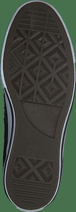 Køb 44 Star Sportsko white Sko 60077 Sneakers Online Converse Black Og white One pS7qpZr