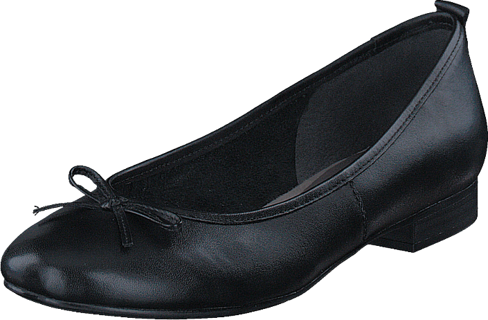 Tamaris - 1-1-22114-20-001 001 Black