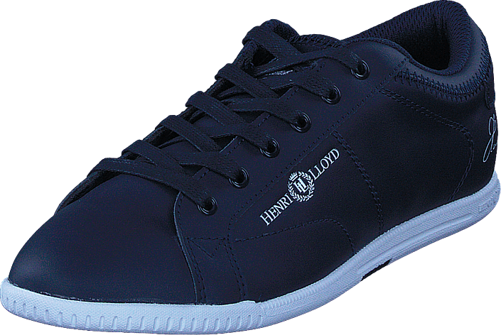 Henri Lloyd - Banbury Trainer Navy