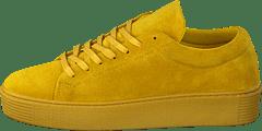 82fa935f Kjøp Vero Moda Julia Leather Sandal Night Sky brune Sko Online ...