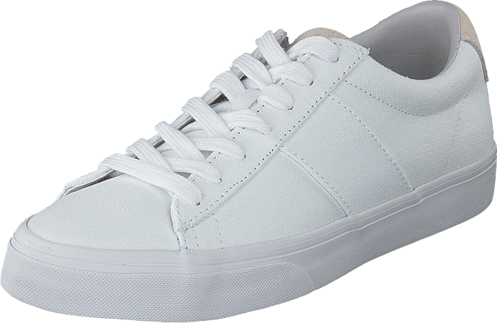 buy popular 06670 9705c Sayer-sneakers-vulc Bright White