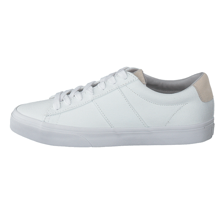 Bright Vulc Sneakers Vulc Sneakers Sayer White Sneakers White Sayer Vulc Bright Bright Sayer KlFJc1T