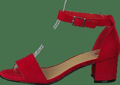 dfee97168a9 Sandaler Med Lav Hæl - Danmarks største udvalg af sko | FOOTWAY.dk