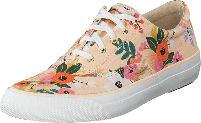 Keds - Anchor Rifle Pink Pink