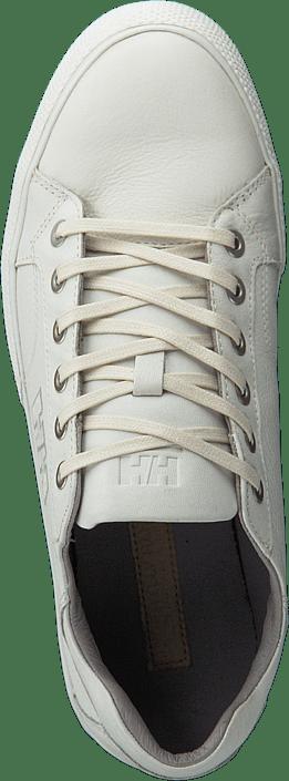 Helly Hansen - Fjord Lv2 Off White/silver Grey