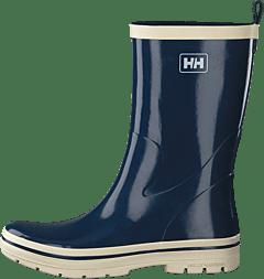 Helly Hansen, Dame, Sko Danmarks største udvalg af sko