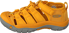 Newport H2 Kids Beeswax