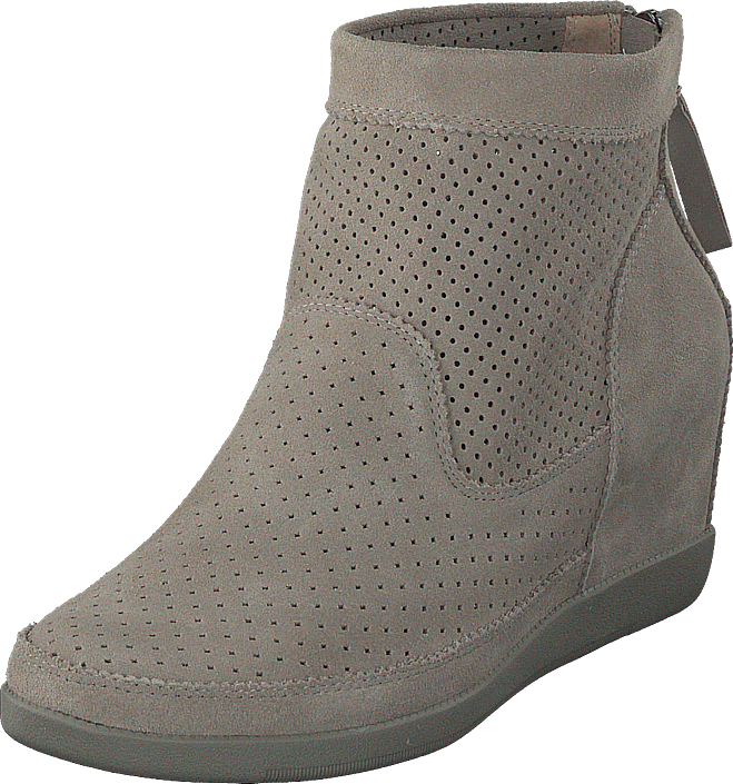 Shoe The Bear - Emmy S Light Grey / Light Grey