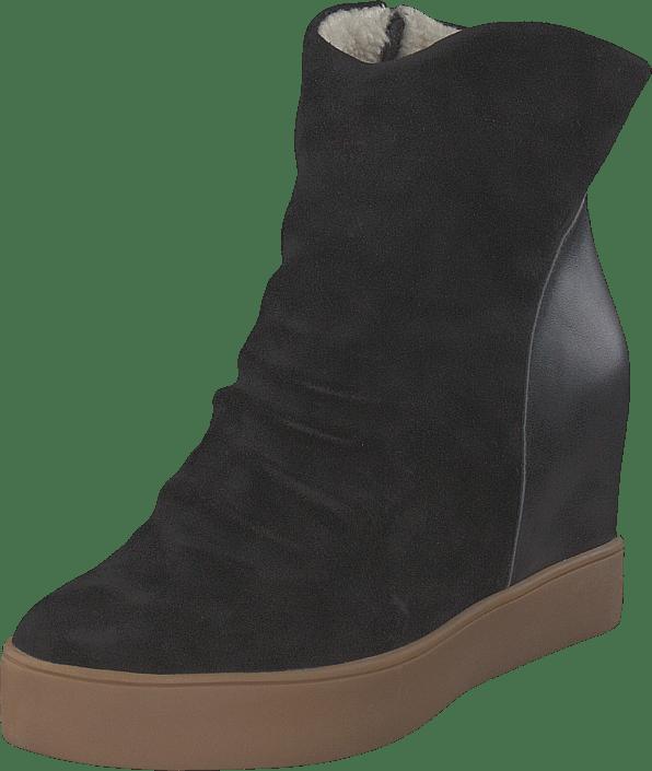 Shoe The Bear Trish Black