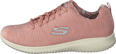 Womens Ultra Flex - Shoreline Ros