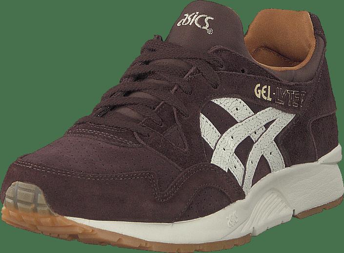 Sneakers Kjøp cream Online Sko Coffee Gel lyte Brune V Asics Xr4xXzwZ