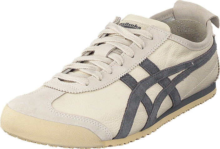 Asics - Mexico 66 Vin Birch/carbon
