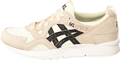 Gel-lyte V Cream/black