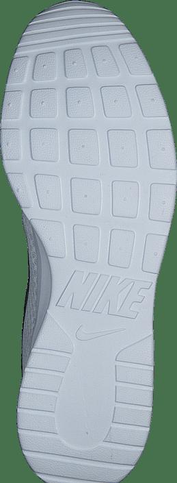Kup Nike Men's Tanjun White/black Buty Online
