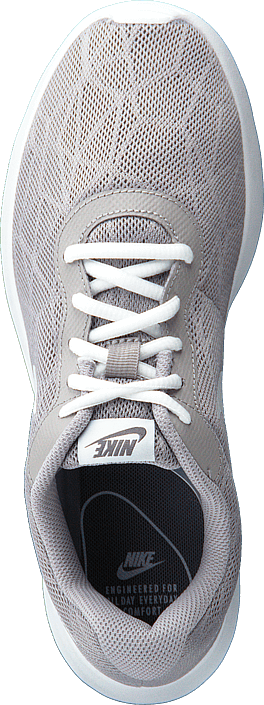 Nike - Women's Tanjun Se Shoe Atmosphere Grey/white-gunsmoke