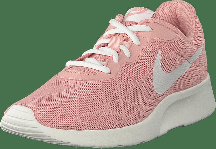 d8ef9231698 Koop Nike Women's Tanjun Se Shoe Coral Stardust/sail roze Schoenen ...