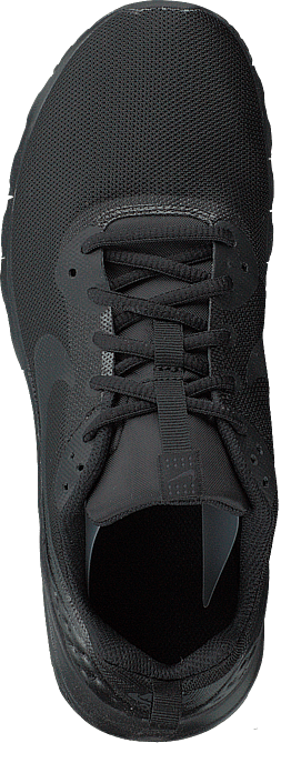 Nike - Boys' Air Max Motion Lw (ps) Black/black-black