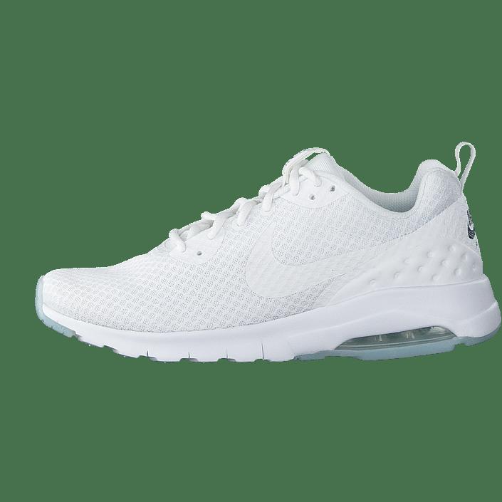 Fritidssko Nike Converse Adidas Ecco i str 40 44 selges