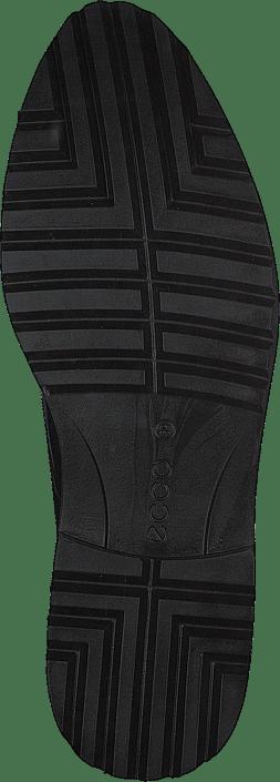 Ecco - Incise Tailored Black