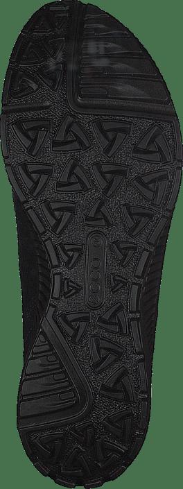 Ecco - Terracruise Ii Black/titanium