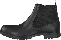 Carston Anthracite