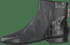 4d6b8364b03c Michael Michael Kors Sko Online - Nordens største utvalg av sko ...