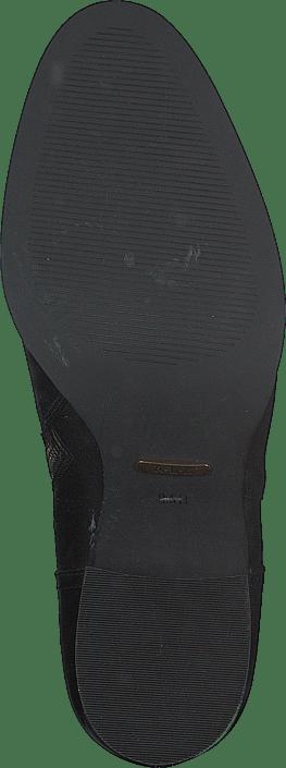 Polo Ralph Lauren - Ginelle Boots Black