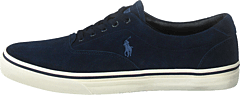 Thorton Sneakers Aviator Navy