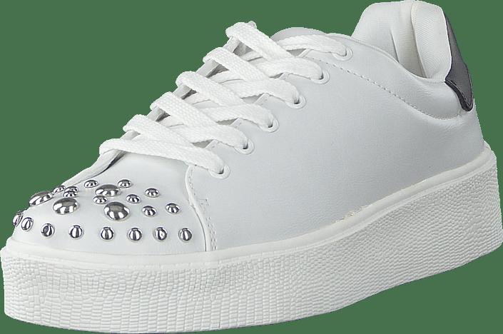 Vmsitta Sneaker Snow White