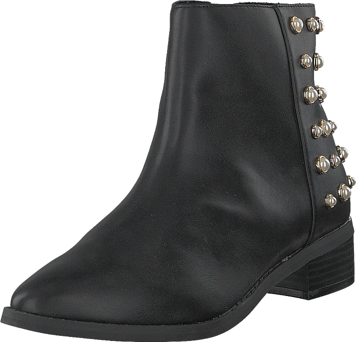 Vero Moda - Vmkelina Boot Black