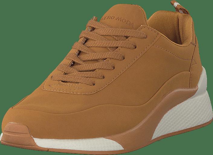 Vero Moda - Vmalma Sneaker Thai Curry