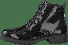 58c82c68104 Vero Moda Sko Online - Danmarks største udvalg af sko | FOOTWAY.dk
