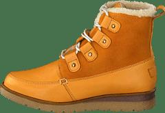 c80a6d72af42 Vero Moda Sko Online - Danmarks største udvalg af sko
