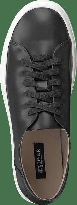 Tiger Online Sko Brune Kjøp Black Sinensis Sportsko Sneakers Og Of Sweden 0Yqwxxd1