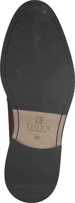 Tiger of Sweden - Sagathon Cognac