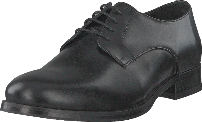 Sennit(derby) Black