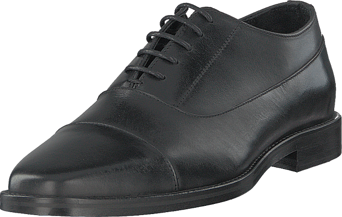 Tiger of Sweden - Sinter(oxford) Black