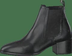 299a2e6d49f Marc O'Polo Sko Online - Danmarks største udvalg af sko | FOOTWAY.dk