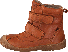 Tex Boot Cognac