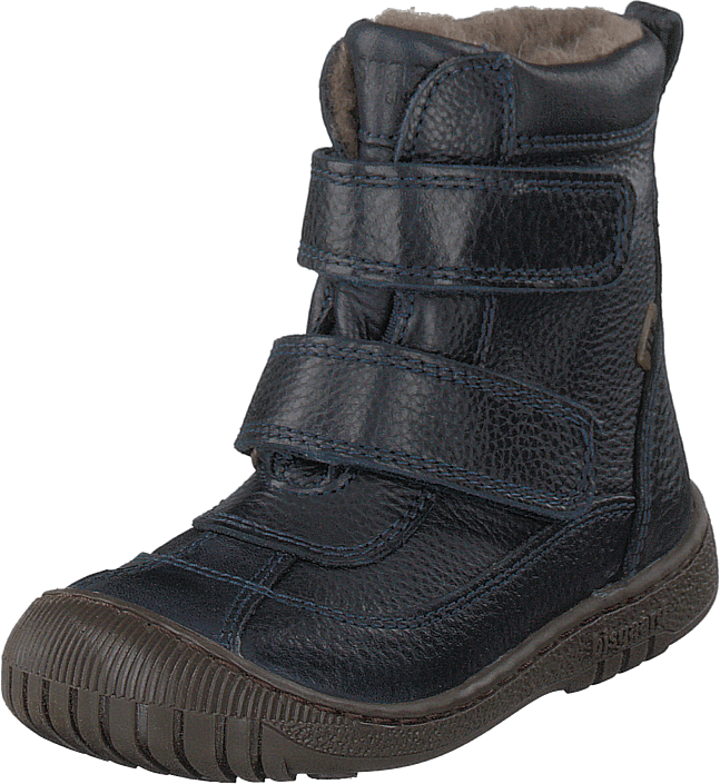 Bisgaard - Tex Boot Navy