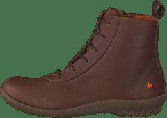Osta. Art - 1424 Antibes Brown brown f1696ff65f
