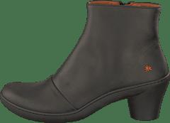 e848b7454791 Art Sko Online - Danmarks største udvalg af sko