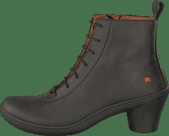 dd1bf0cfbef1 Art Sko Online - Danmarks største udvalg af sko